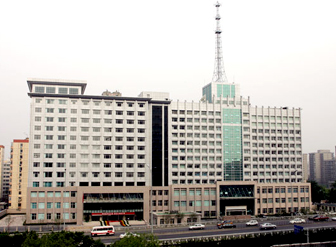 北京市公安交通管理局:智能电开水器 选宏华才放心