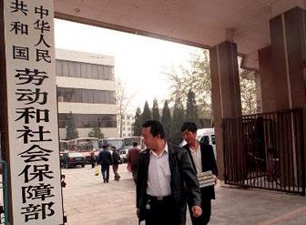 劳动部盛赞 宏华智能电开水器 不该只在北京!