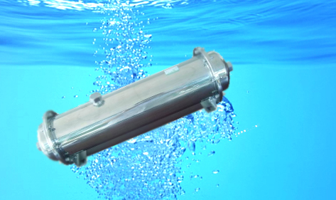 超市免费直饮水安全吗?宏华超滤设备提醒您 该注意