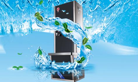 宏华电开水器,为您提供健康饮用水