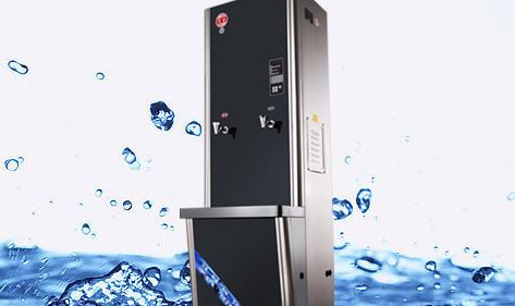 节能电开水器如何选择,看宏华