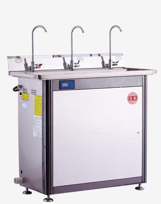 商用温开水器