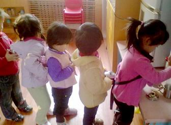 幼儿园温开水器 和平街幼儿园说宏华才靠谱