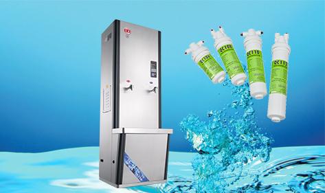 选择宏华净水设备,为饮水健康出一份力
