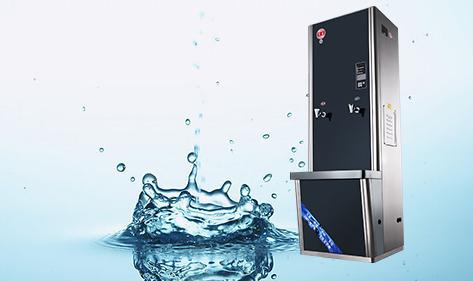 连续式电开水器哪家好?还数北京宏华电器