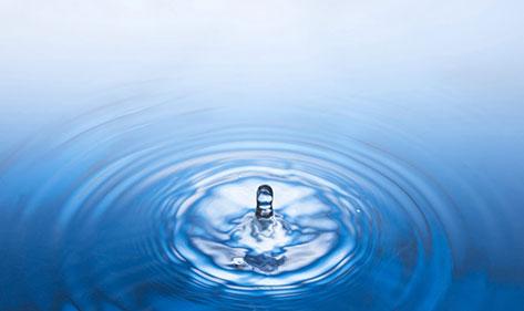 北京宏华电器邀您共同关注世界水日 关注健康饮水