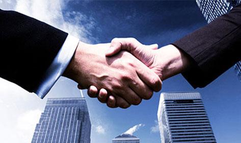 宏华为山东开水器经销商 提供完善的产品服务支持