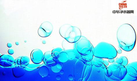 【专访】中华净水器网,宏华畅谈开水器和净水产品结合的市场优势