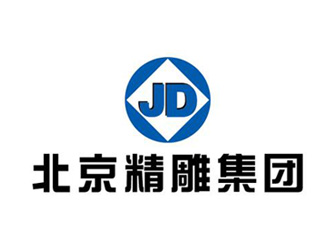 商用电开水器哪个品牌好?北京精雕科技有限公司选择它...