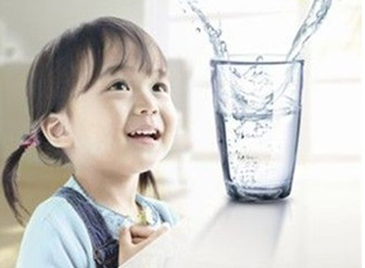 【温情提示】宏华电开水器,只为您的健康饮水而努力!