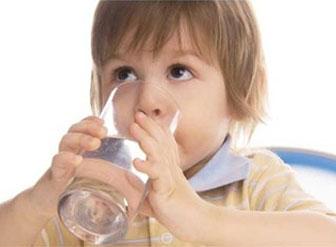 秋季饮水健康你知道多少?宏华告诉你