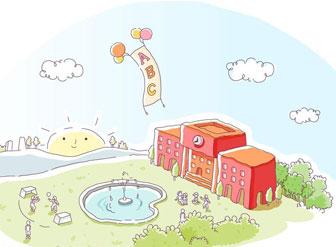 北京宏华好事连连-河北张家口某学校订购20多台校园温开水机