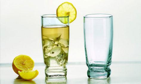 商用开水器厂家提示:早上第1杯水当然要喝白开水?