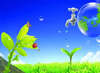 北京宏华节能电开水器,专为您量身定制的开水器品牌