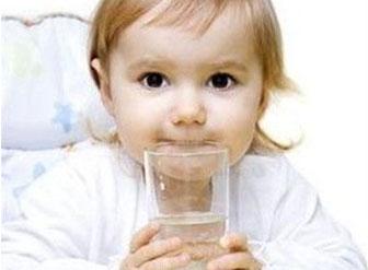 宏华校园温开水机:儿童饮水安全新选择