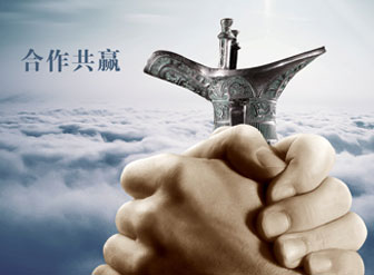 北京易欣达科贸有限公司:经销商处购买的产品一样值得信赖