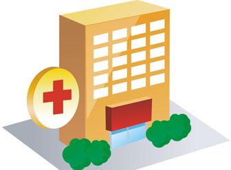 医院用开水器选择北京宏华开水器:大品牌更信赖
