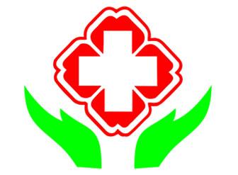 看湖南怀化第一人民医院:医院用开水器品牌-北京宏华开水器