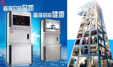 2016上海国际水展新品再升级,国人不容错过的精品国货
