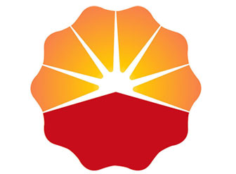 华北油田:宏华电开水器是实实在在的好产品,我们愿意分享给大家