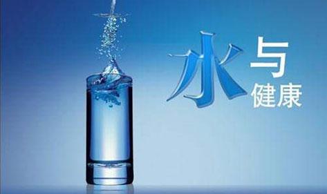 关注饮水健康问题,选择宏华电开水器您放心的产品!
