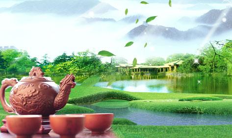 北京开水器厂家提醒您:夏至后,饮食健康需谨慎!