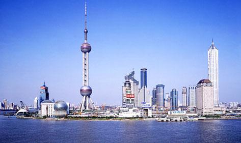 上海自来水公司也用上了宏华电开水器