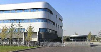 烈日炎炎,宏华沸腾分箱商务机让北京市质检院清凉一夏