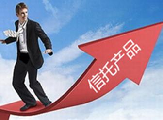 因为信任,所以选择――北京国际信托有限公司再次采购宏华ZDK电开水器