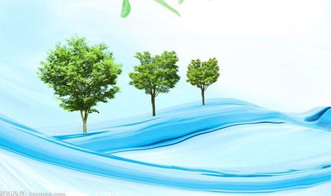 """【关注】环保部使出""""洪荒之力""""治水!我们应该做点什么?"""