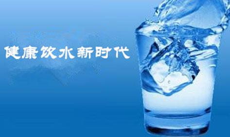 节能开水器招标品牌,宏华开水器奔跑在健康饮水时代的路上...