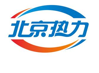 北京热力集团喝开水只用宏华开水器FT-3A4