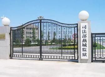 宏华开水器ZDK12――燕城监狱一直以来的饮水选择!