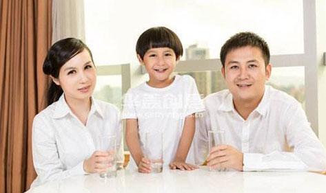 北京宏华温馨提示:节后注意多饮水!