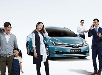 致力于研究和创造,汽车巨头丰田多家4S店在用宏华智能电控开水器