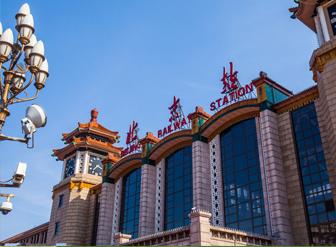 食堂用电开水器选择宏华牌智能电控型电开水器,北京站食堂已选择!
