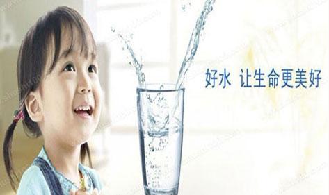谷雨至,夏季始,喝水就来宏华开水器!