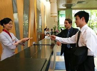 开水器什么牌子好?很多宾馆友情推荐北京宏华