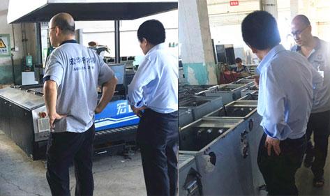北京工程商选择什么牌子的电开水器好?北京宏华厂家来看看!