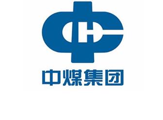 中煤集团:节能环保又健康的开水器还是宏华商务机好!