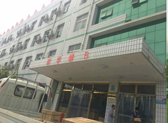 在河北选择了北京开水器厂家宏华牌开水器!