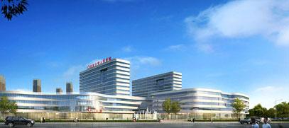 北京人民医院