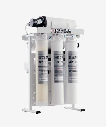 Ro反渗透净水设备