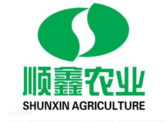 您为梦想努力,我们努力为您!顺鑫农业,也在用宏华分箱电开水器哟!