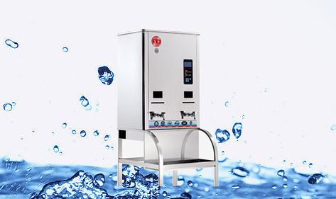 开水器品牌排行榜,宏华电器与您分享