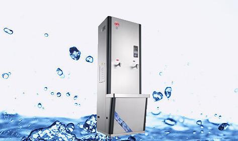 我们每天需要饮多少水才算健康?听听北京直饮水开水器宏华咋说