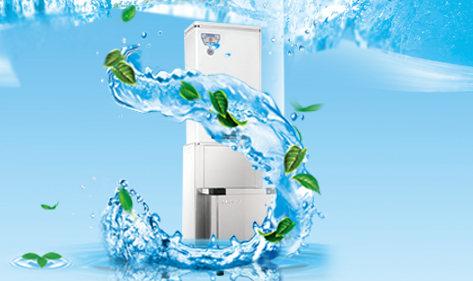 白开水和纯净水哪个更有助于身体健康?北京直饮水开水器厂家宏华告诉你