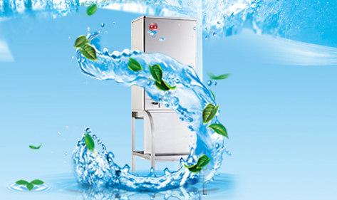 学校电开水器哪家好?宏华电器品质、品牌、服务360度无死角