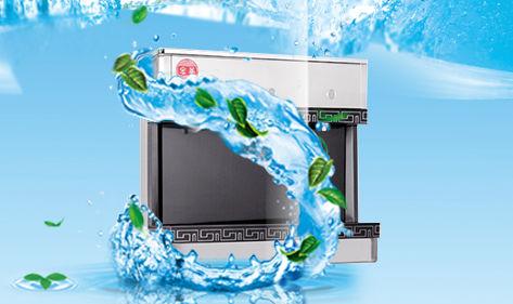 如何采购质量过关的北京商用电开水器?宏华电器与您分享