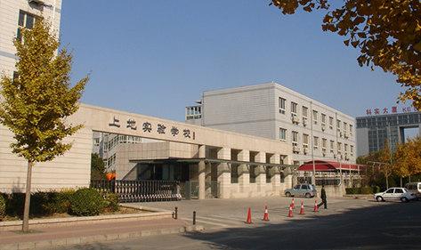 【喜报】北京市上地实验学校新购宏华学校直饮水设备